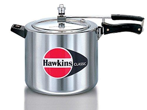 Hawkins Pressure Cooker image