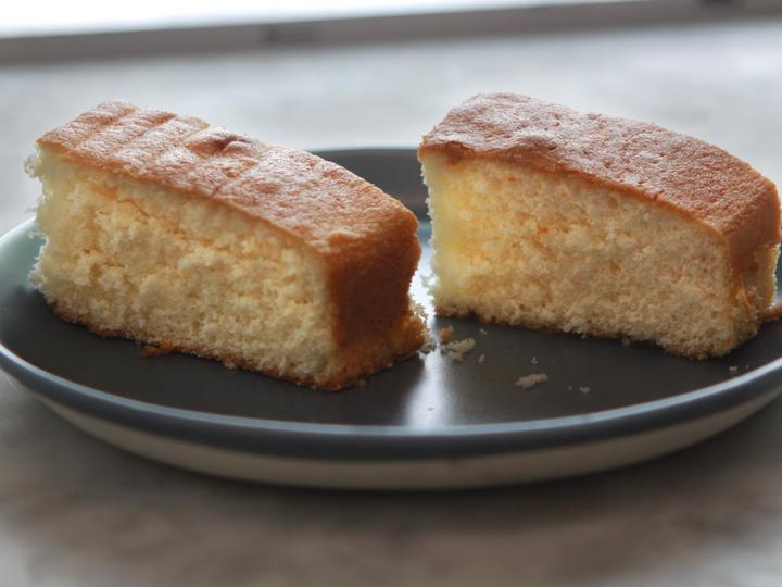 cake-enhancer-slices