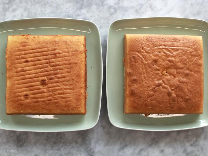 cake-enhancer-done