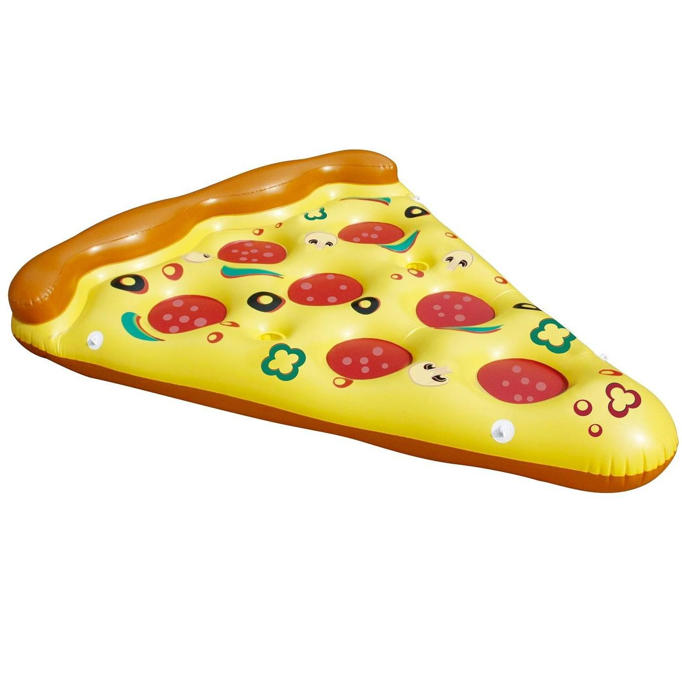 pool-float-pizza