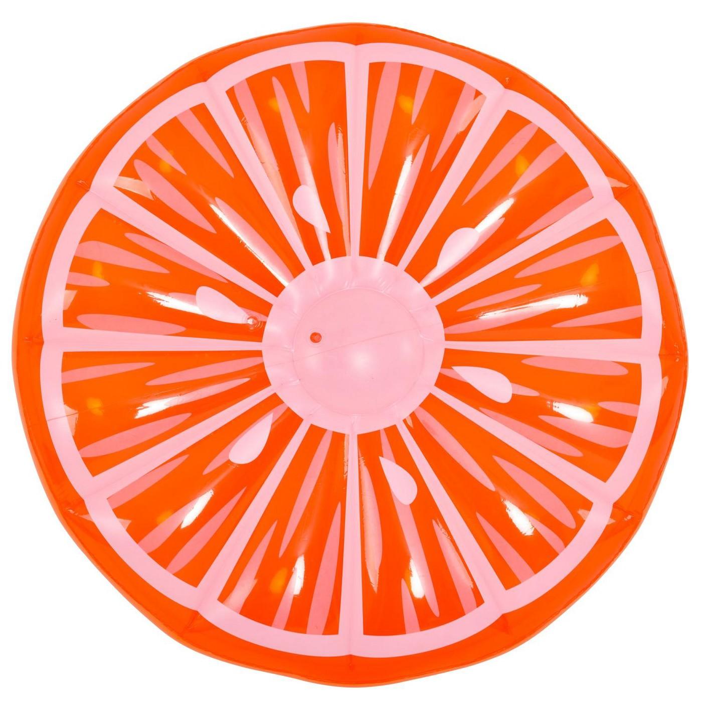 pool-float-orange-slice