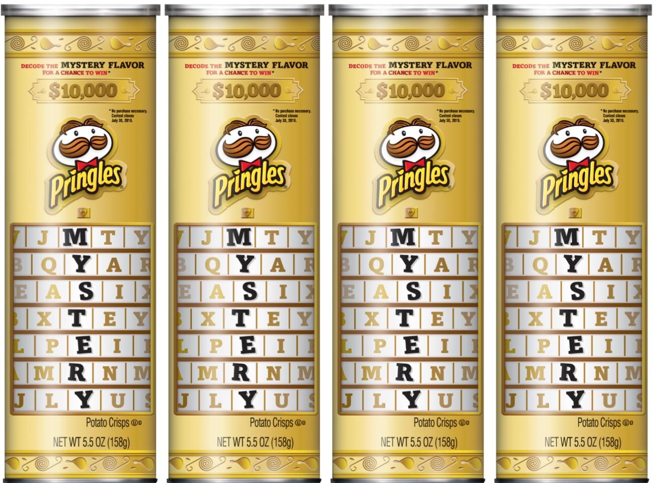 pringles-mystery-flavor