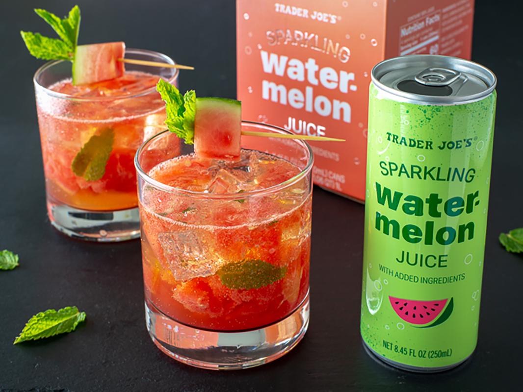 65504-sparkling-watermelon-juice.jpg