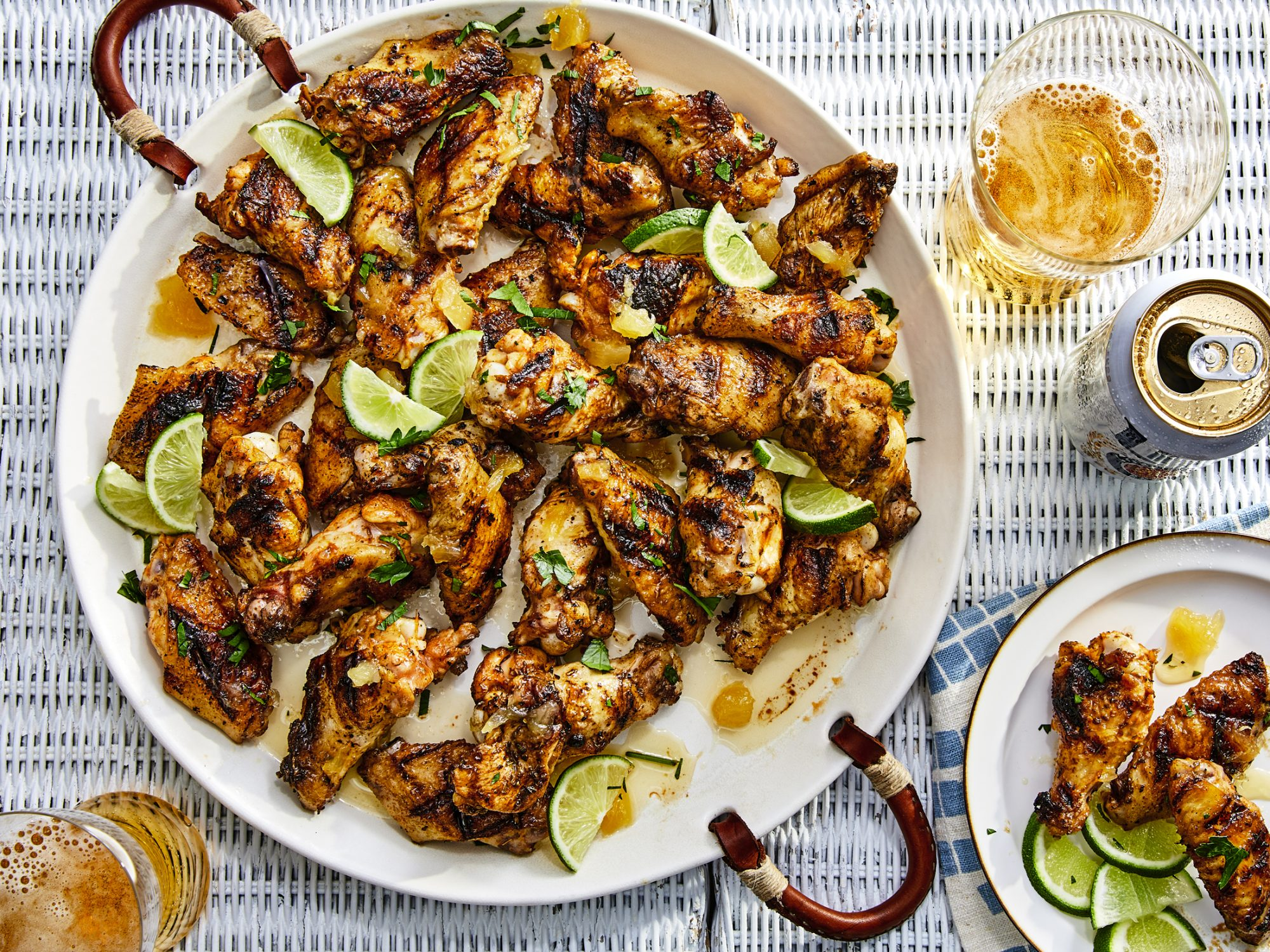 Grilled_Ginger_Pineapple_Wings_154.jpg