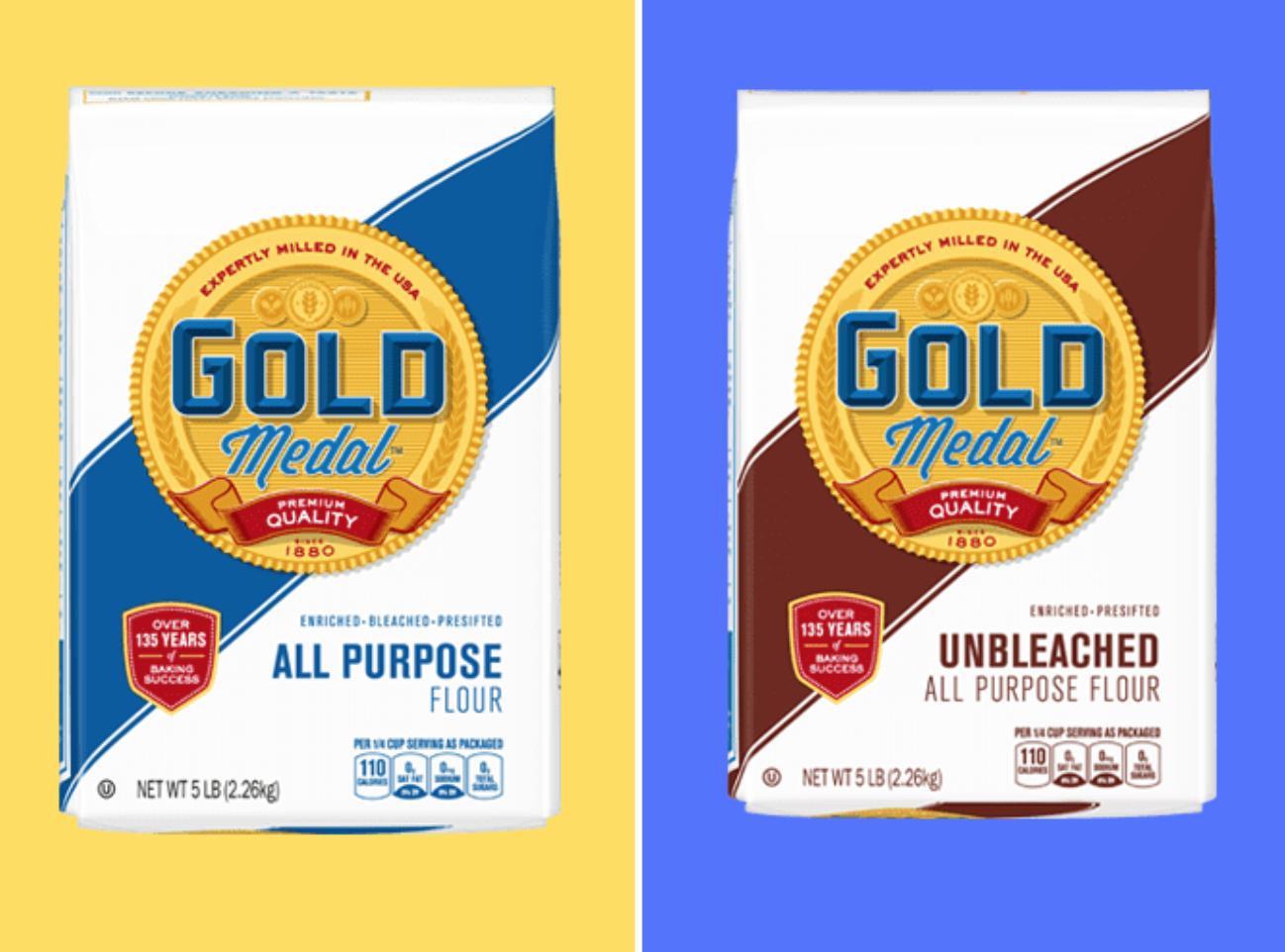 bleached-vs-unbleached-flour-tout