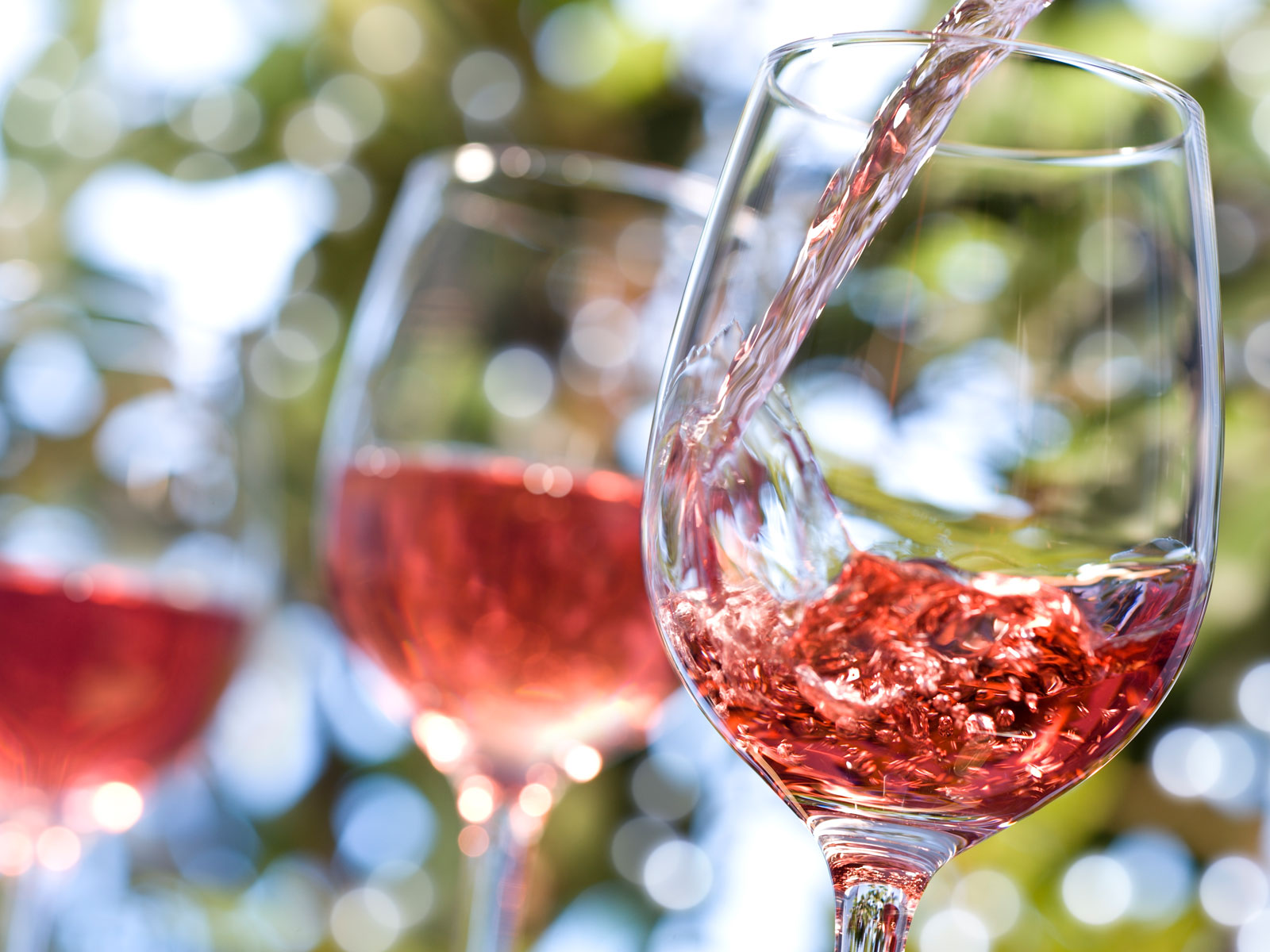 National Wine Day 2019: Where to Get Deals and Discounts for May 25