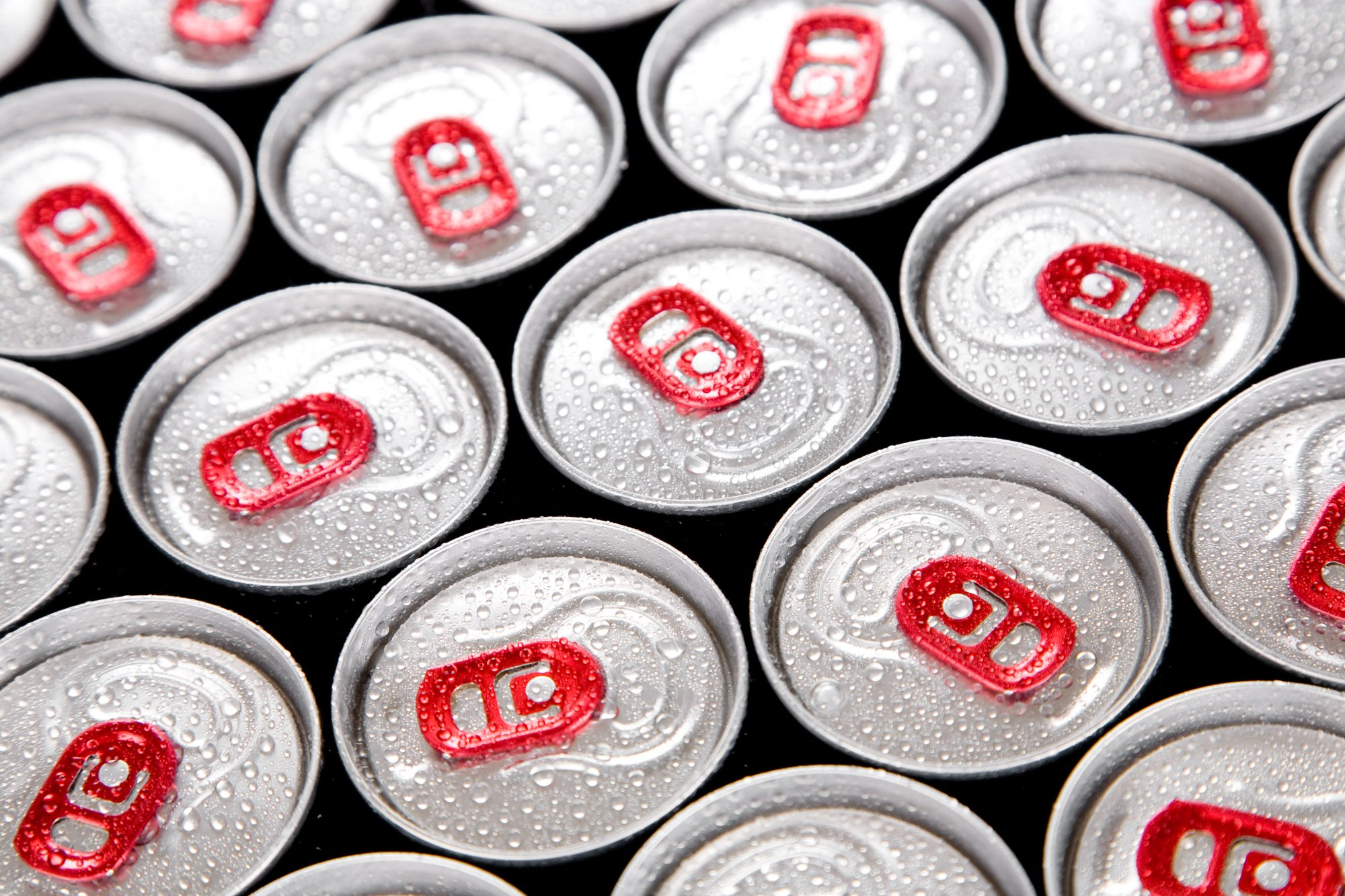 Energy Drinks Are Bad for Your Heart, Says Study