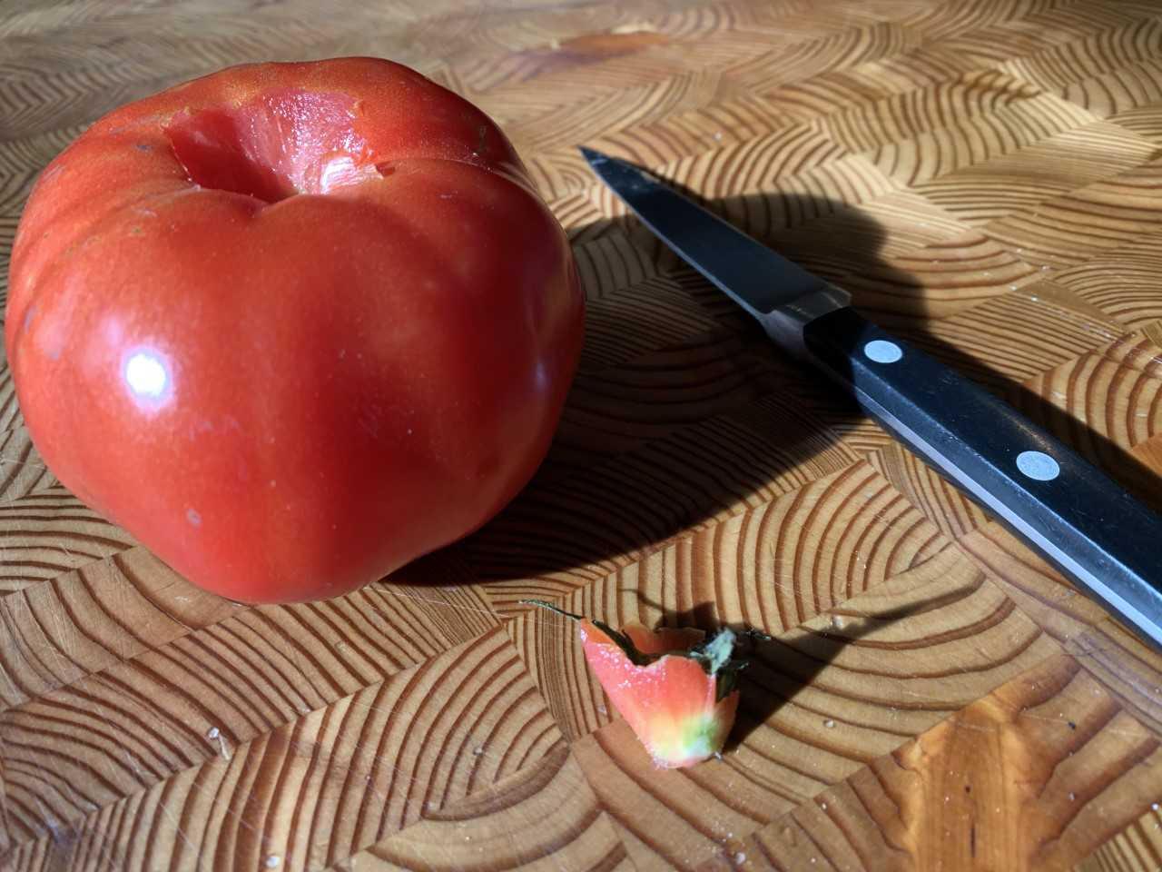 cored tomato.jpg