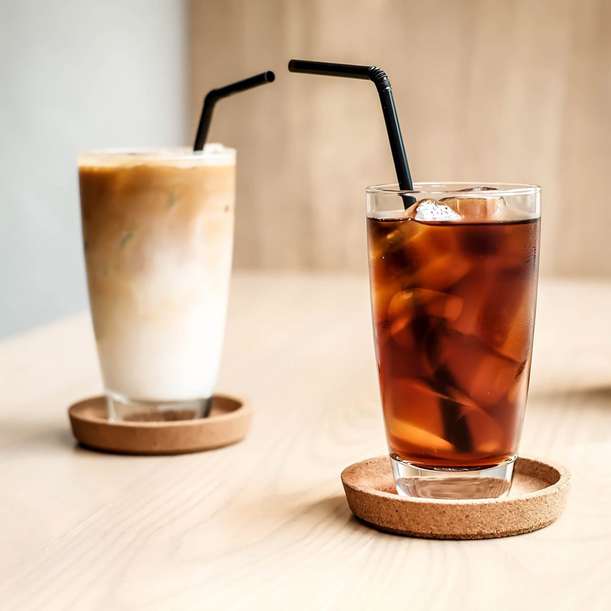 This $13 Cold Brew Coffee Is So Delicious, Amazon Shoppers Are Drinking It Black