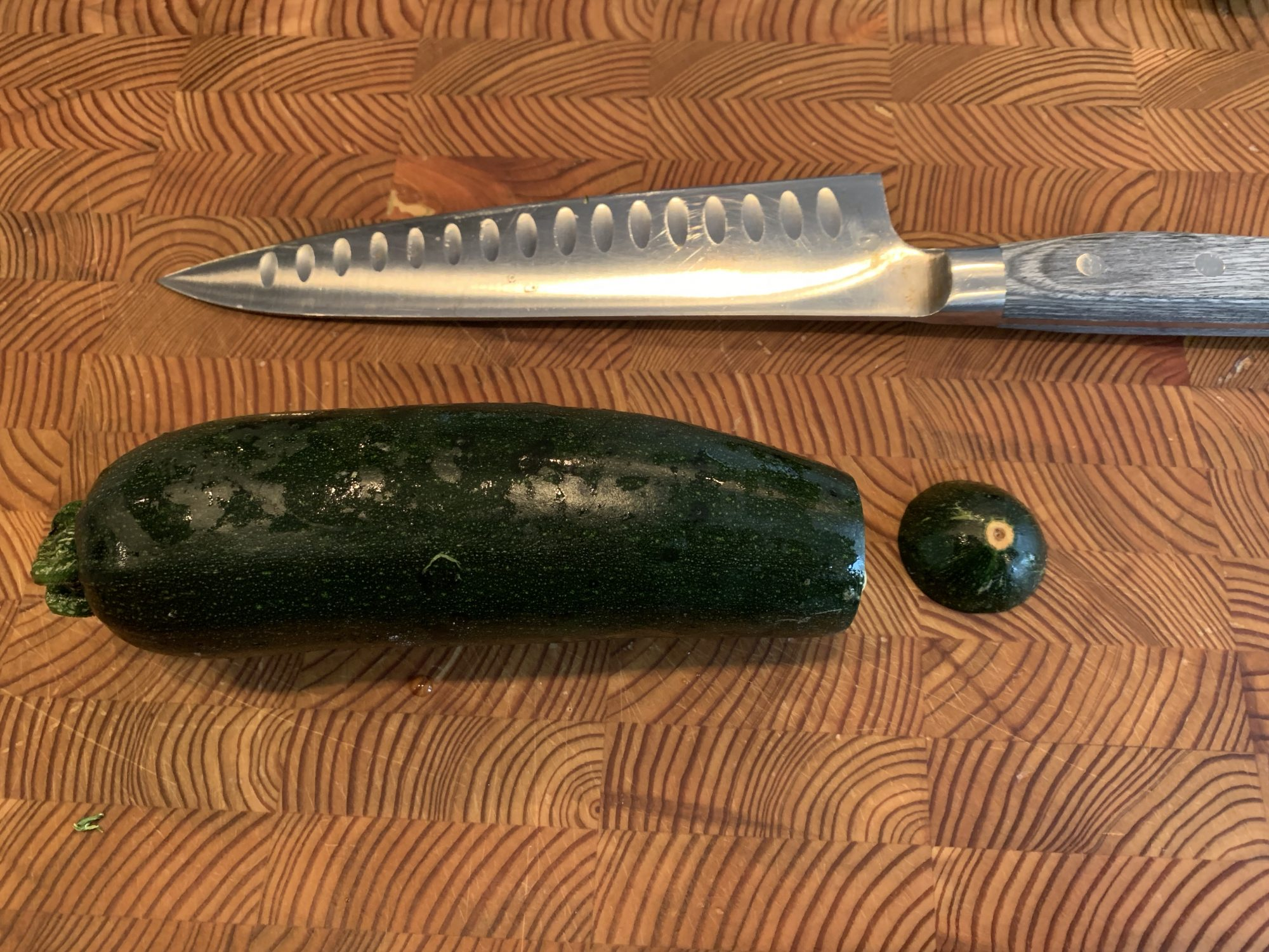 cut-zucchini.jpg