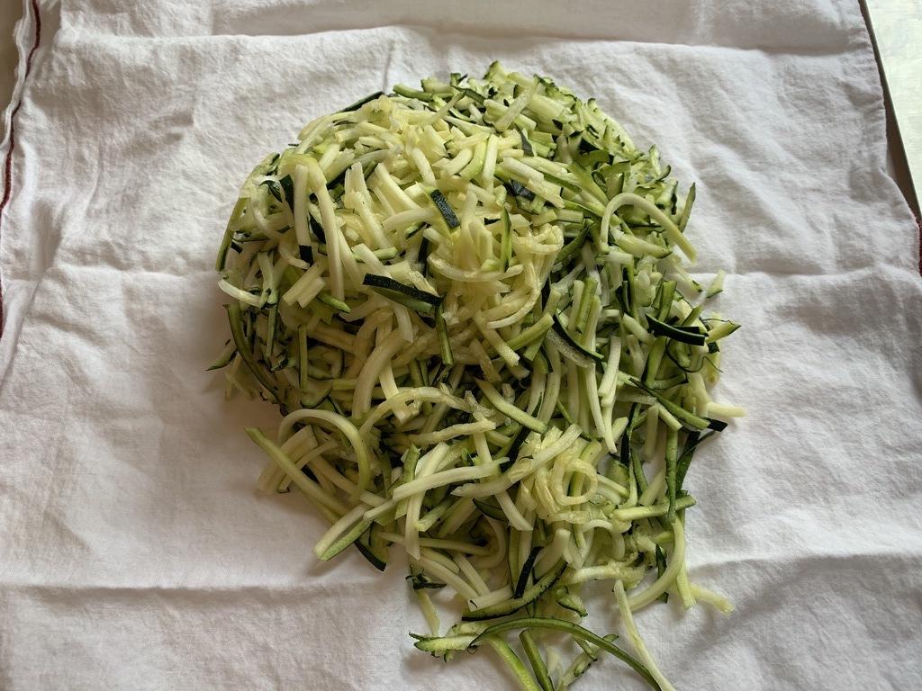 drying-zucchini.jpg