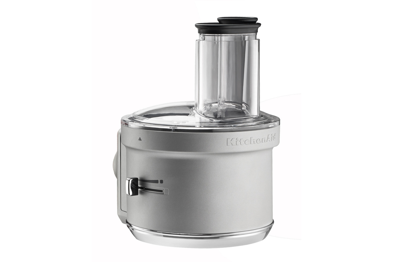 KitchenAid Food Processor Attachment for Stand Mixers