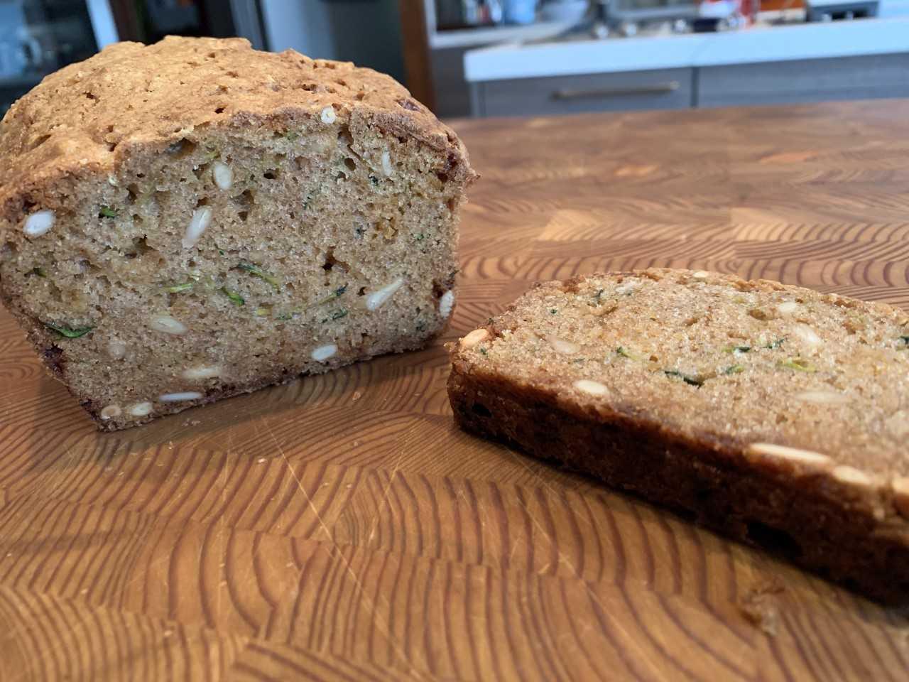mr-zucchini-bread-image