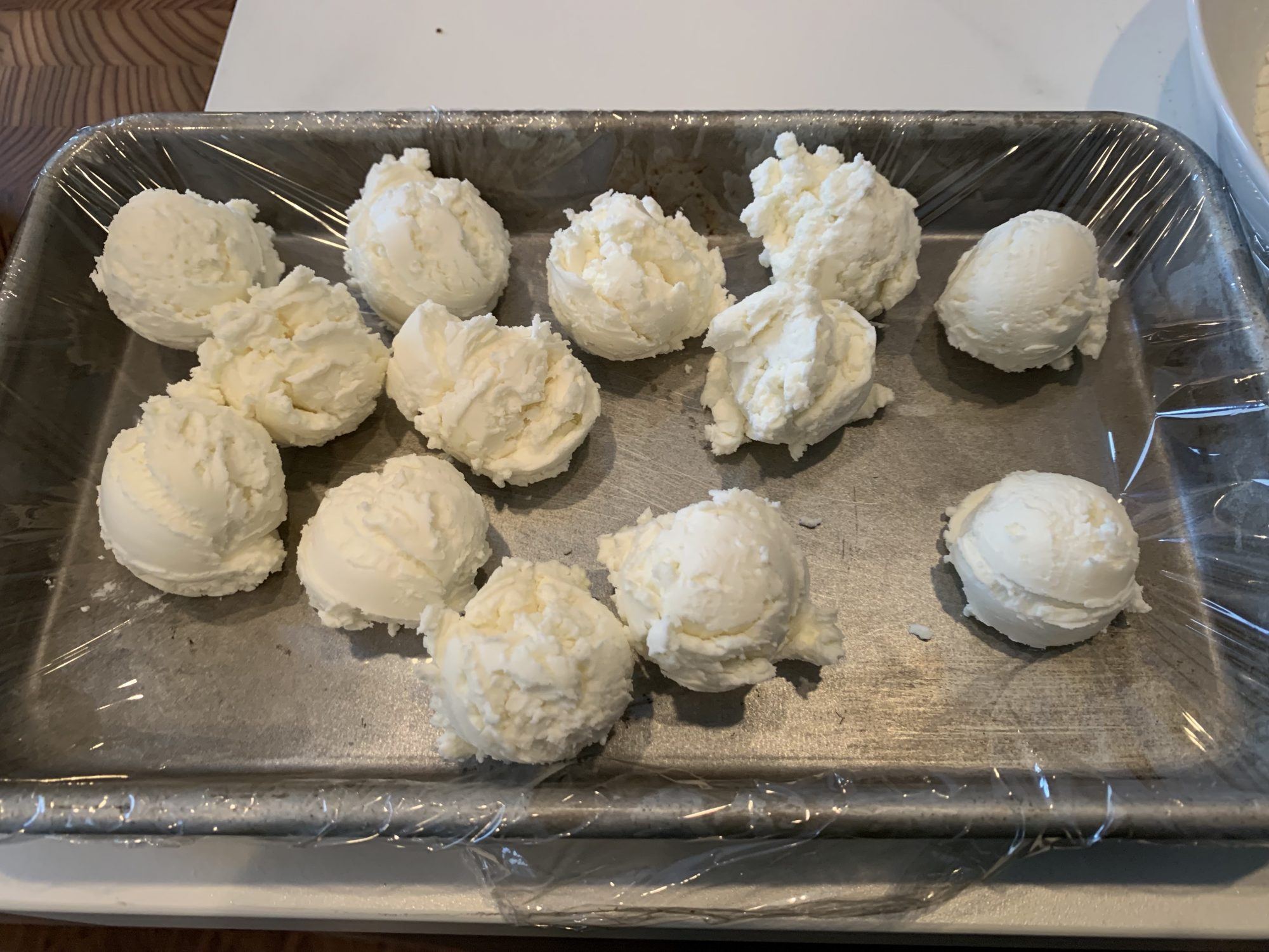 goat-cheese-balls