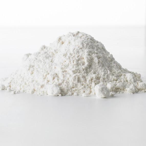 Pillsbury Bread Flour Recalled Due to Possible E. Coli Contamination BD103925_whiteflourS2_sq