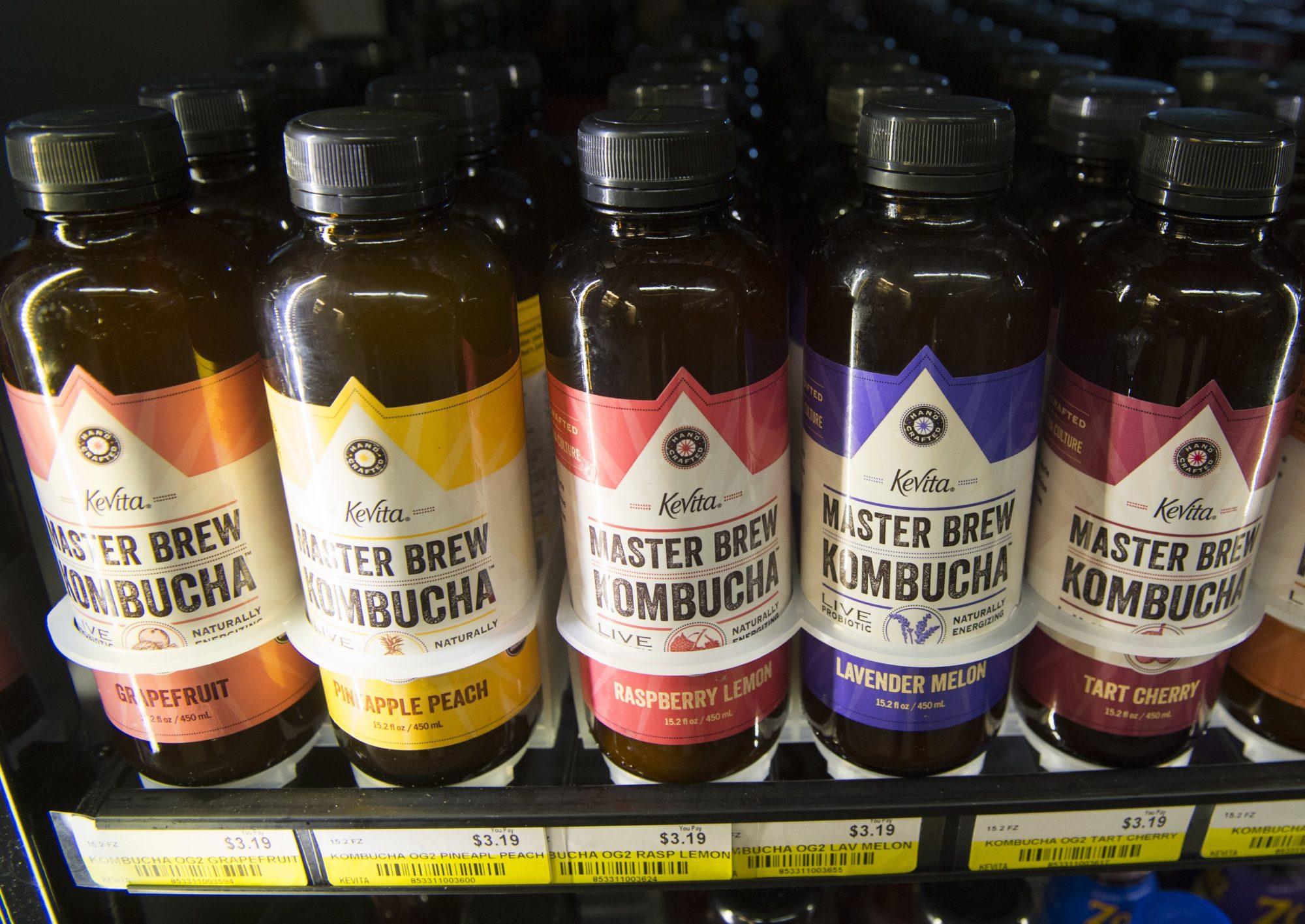 kombucha-bottles.jpg