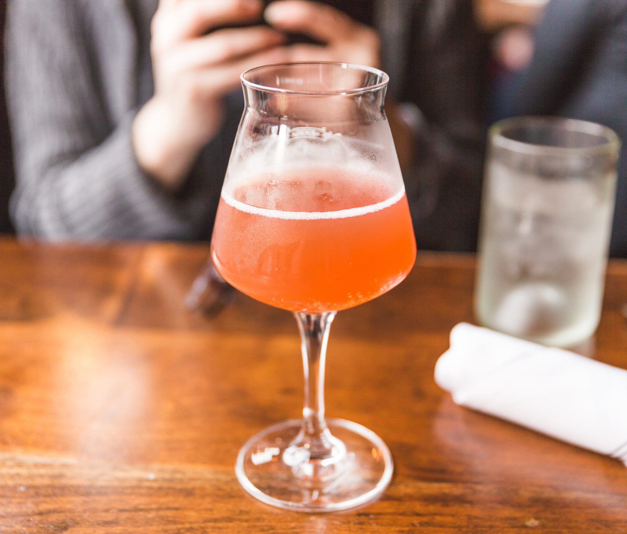 Can You Get Drunk Off Kombucha?