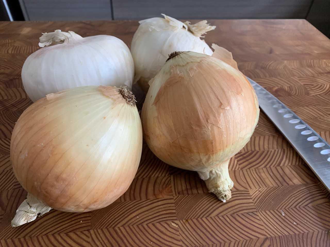 onions-prep