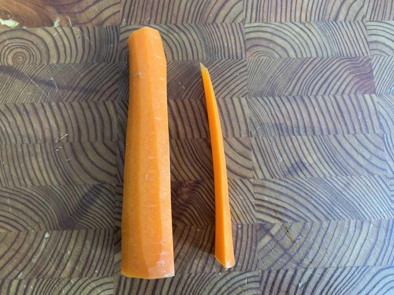 carrot julienne 1.jpg