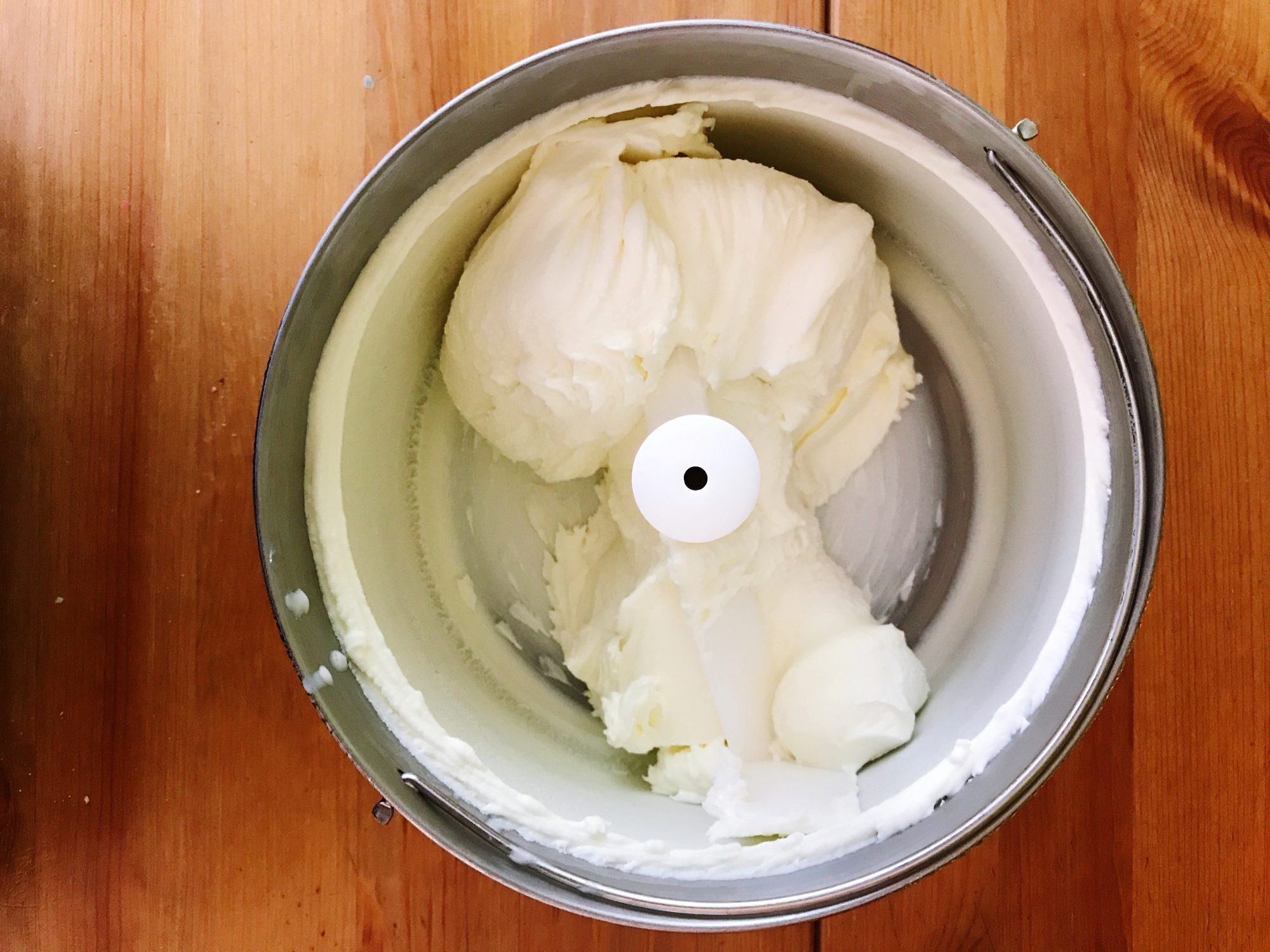 4 of the Best Ice Cream Makers You Can Buy on Amazon