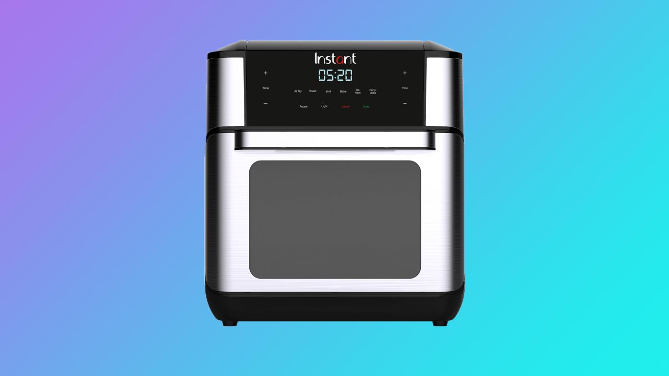 instant-pot-fryer