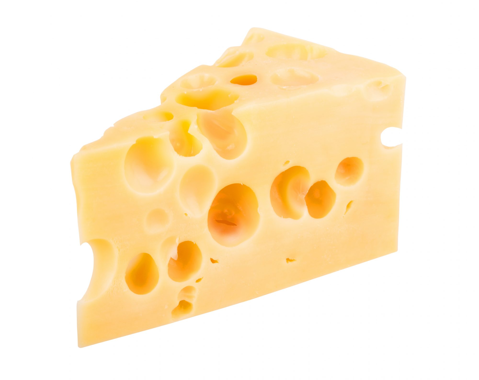 Swiss Cheese, Getty 7/9/19