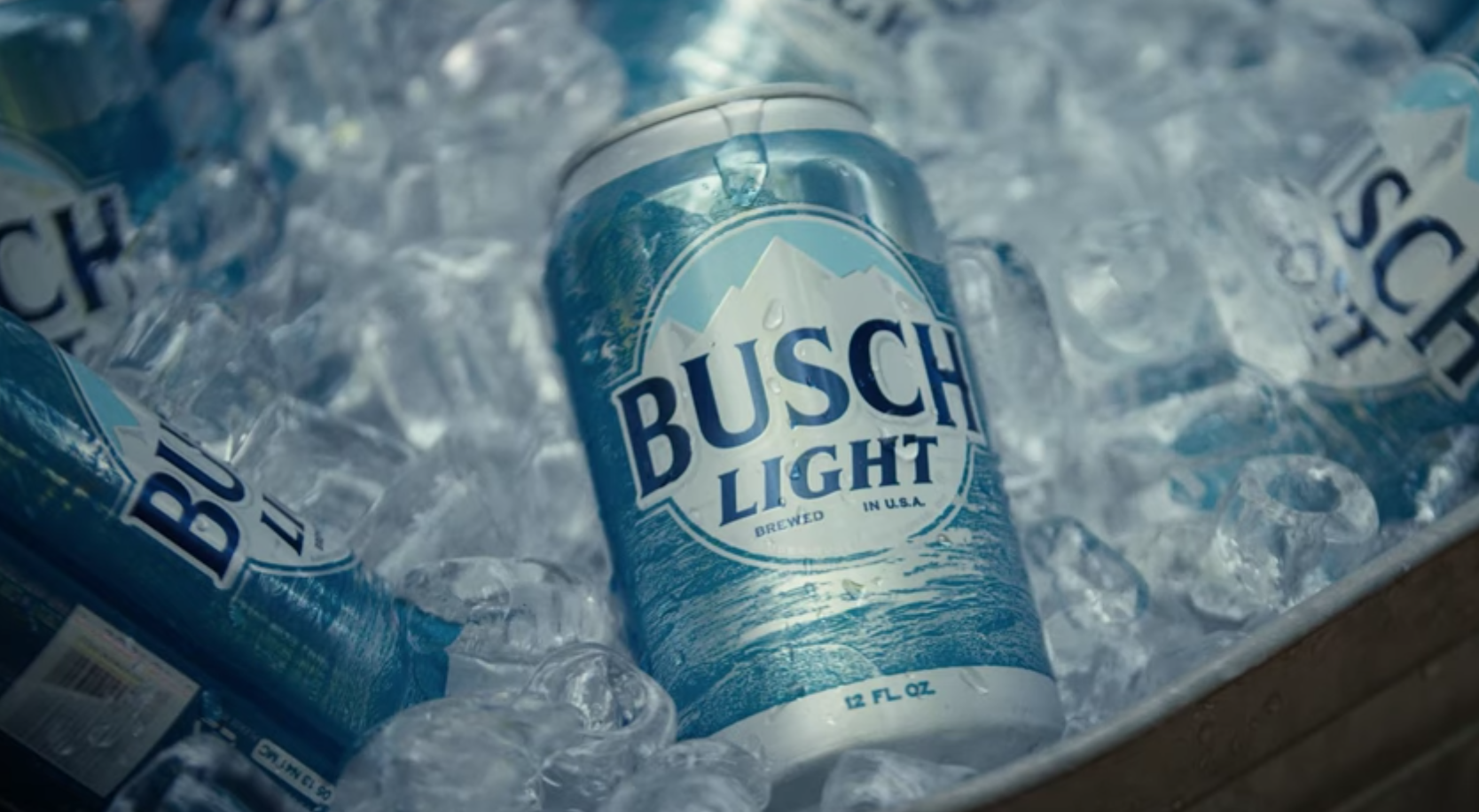 busch-pop-up