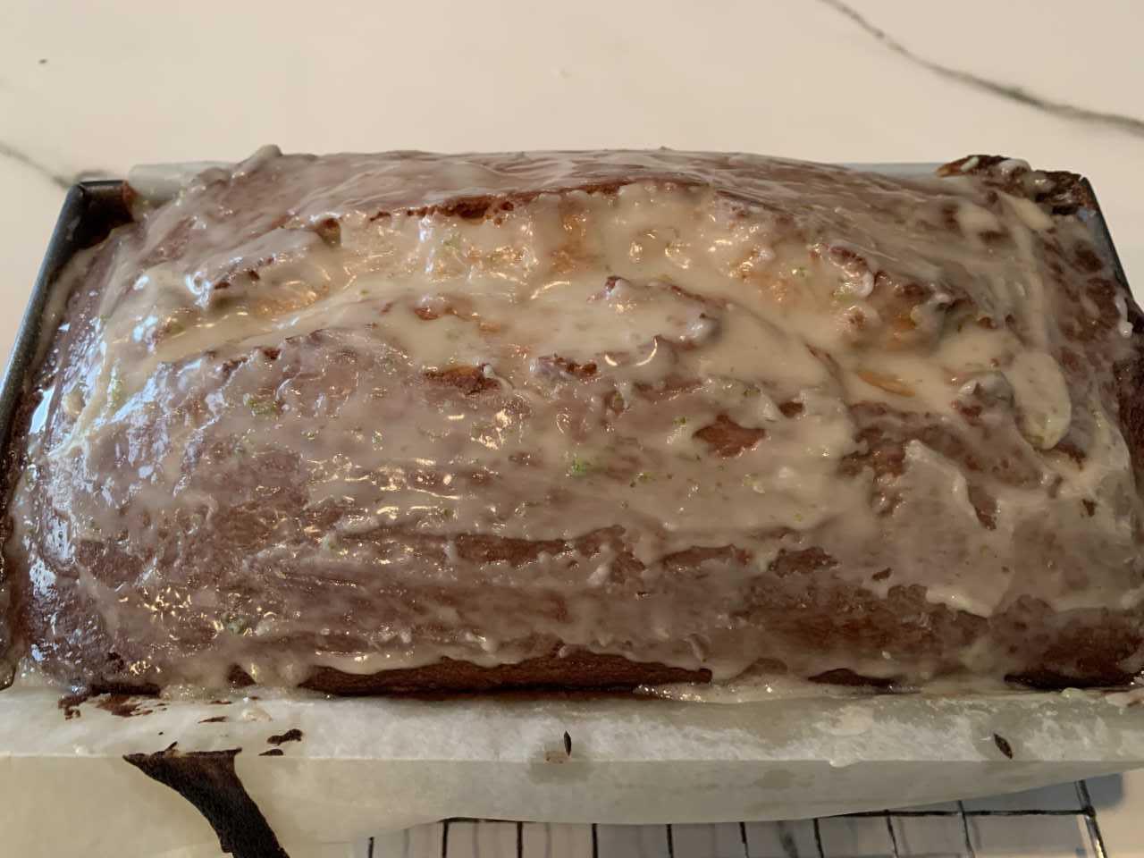 r-c-poundcake-glazed.jpg