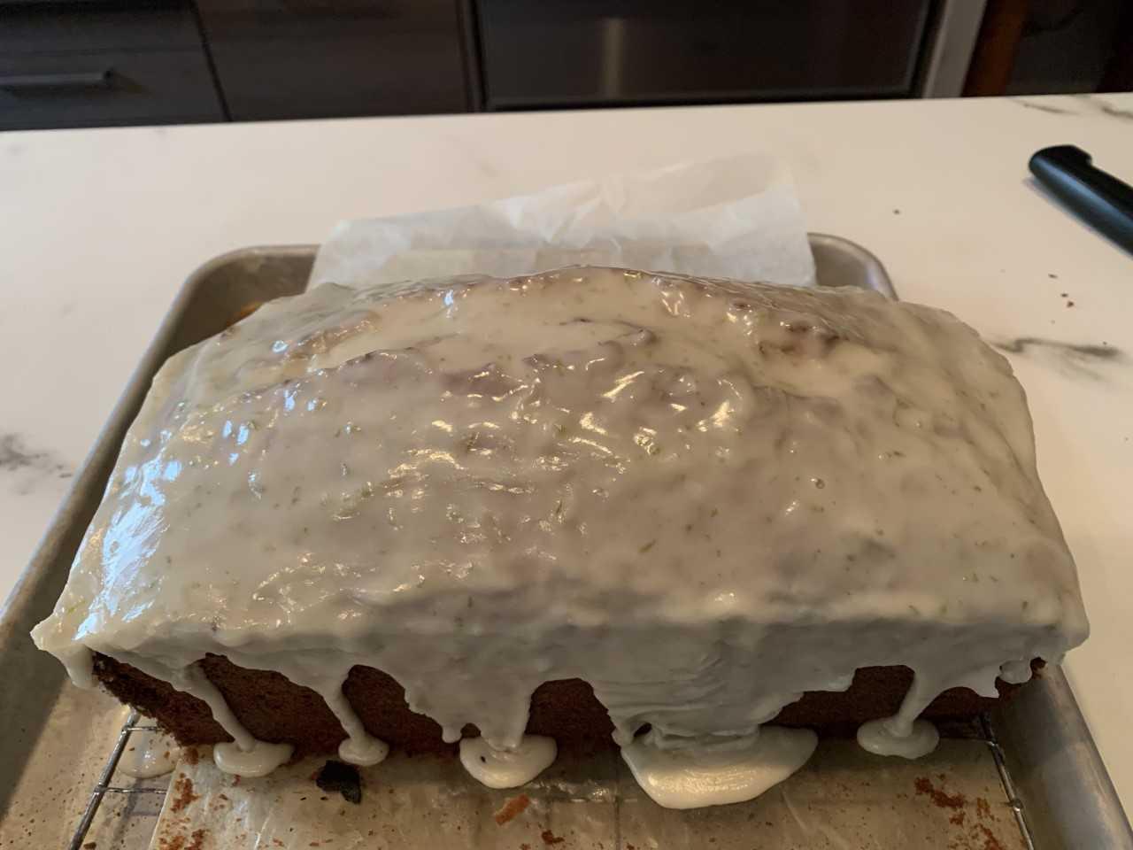 rum-coke-pound-cake-drippy.jpg