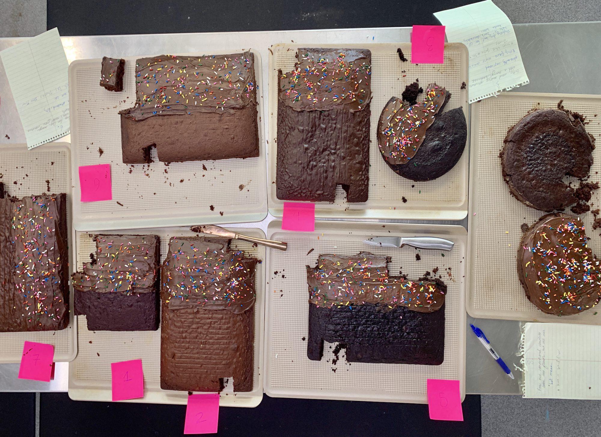 chocolate cake taste test.jpg