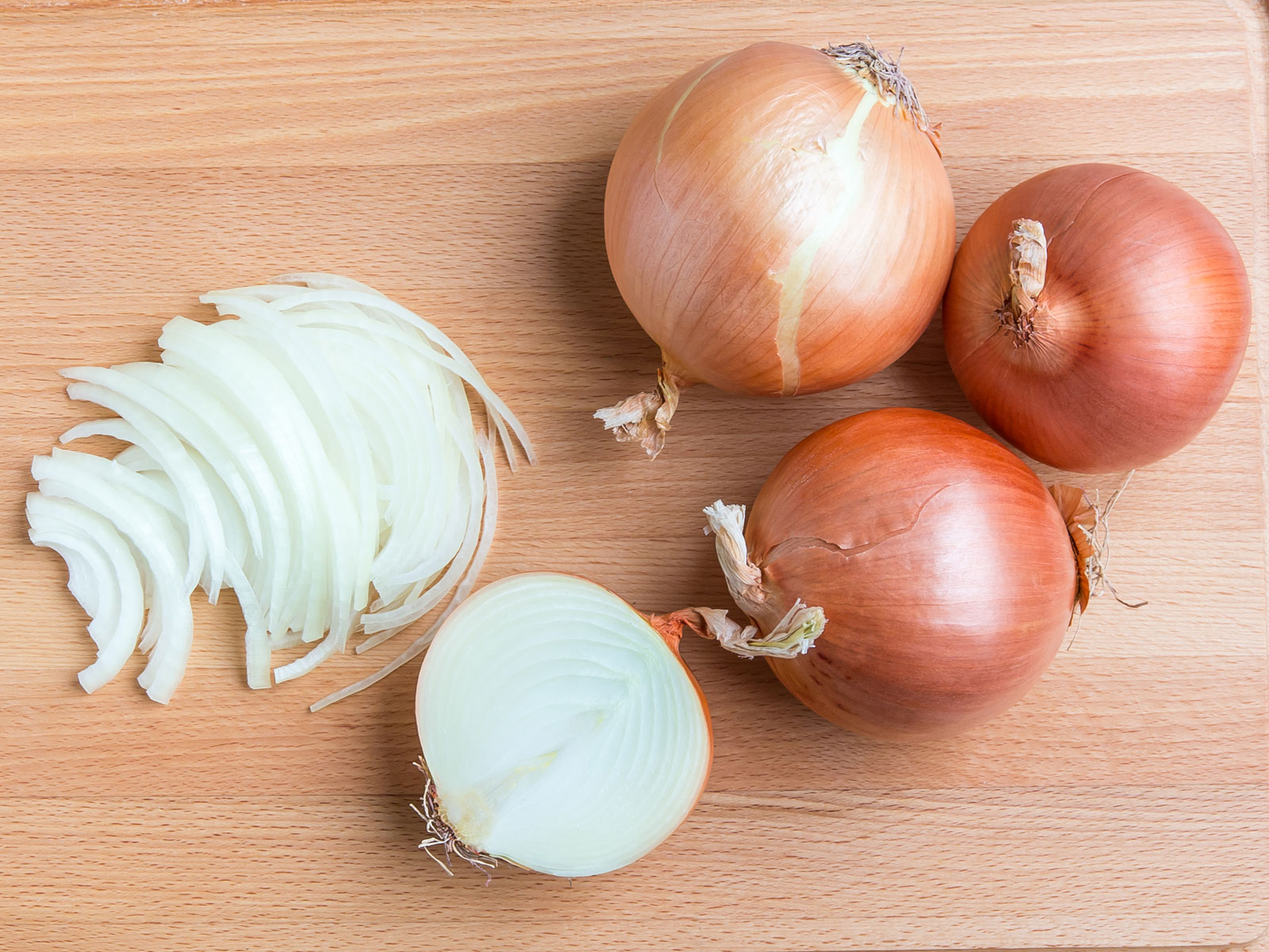 This Kitchen Tool Is My Secret Weapon for Cutting Onions Without Crying