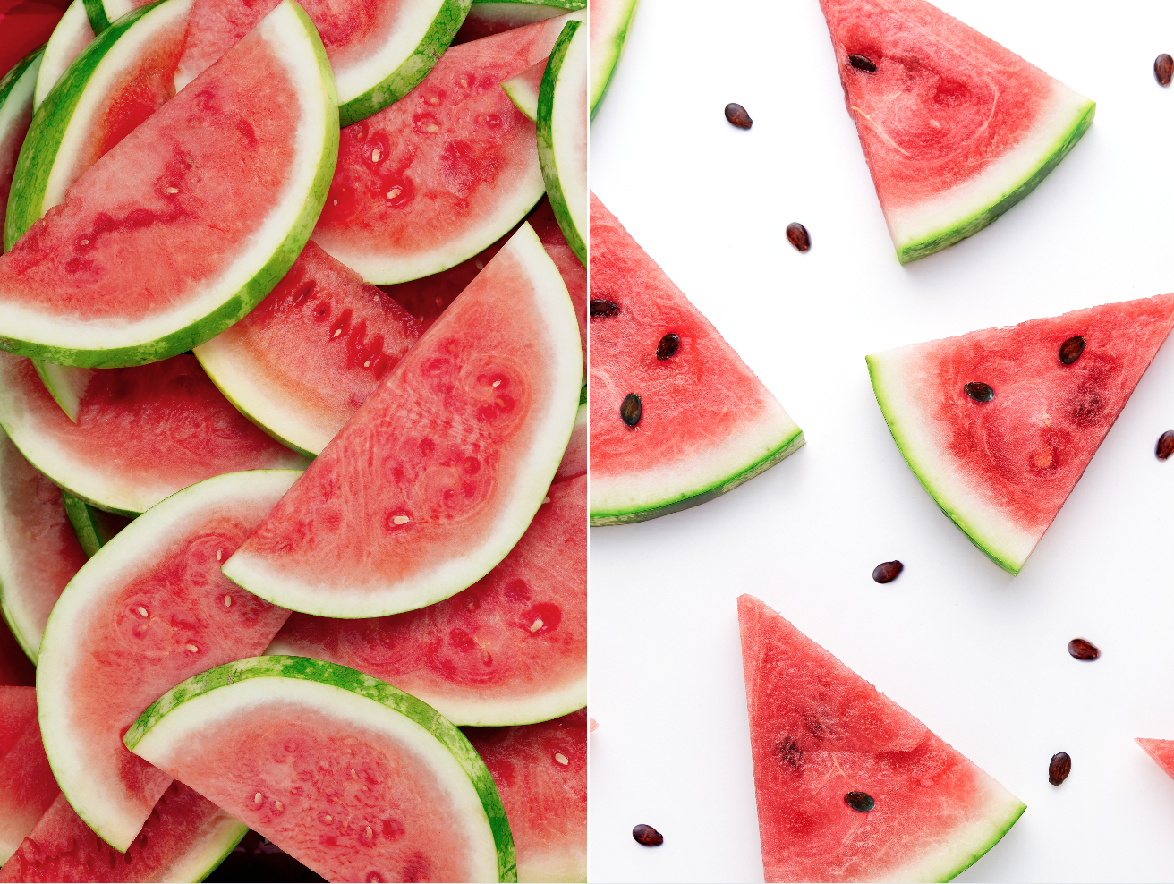 Seedless vs. Seeded Watermelon Getty 8/14/19