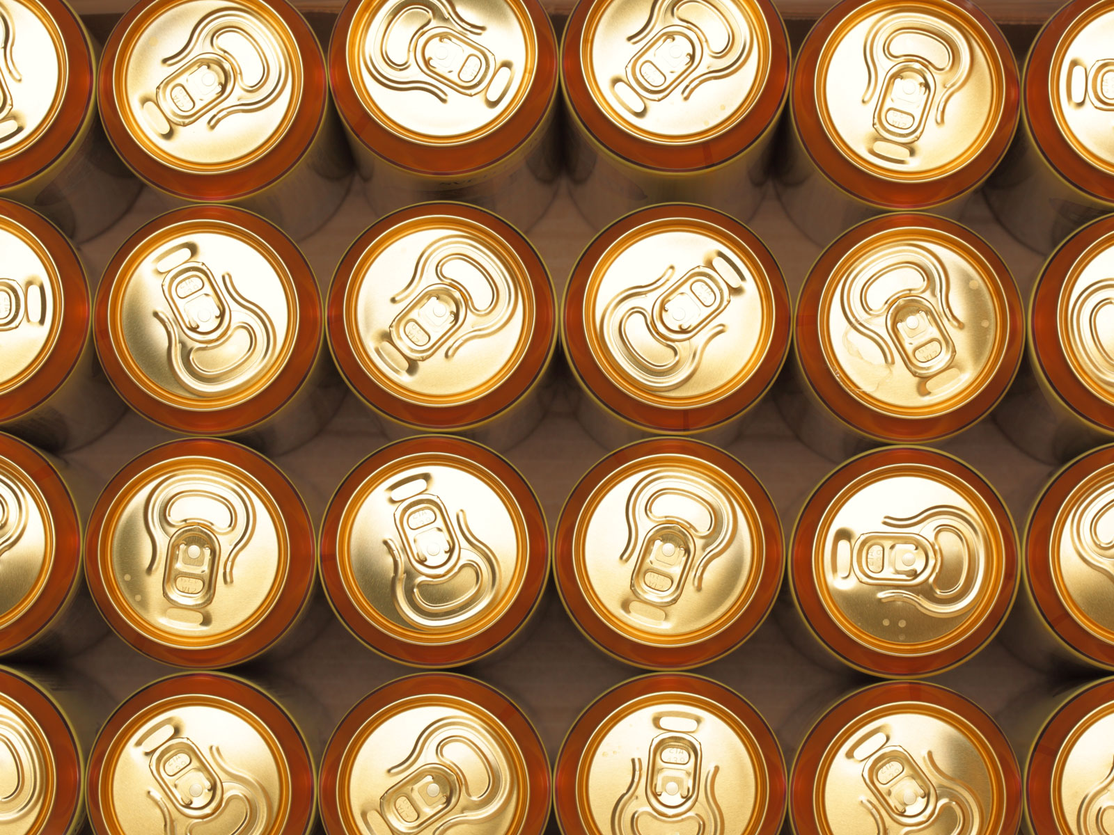 This Beer Is Being Recalled for 'Risk of Explosion'