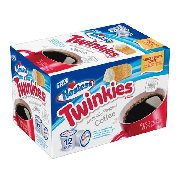 twinkie_coffee.jpg