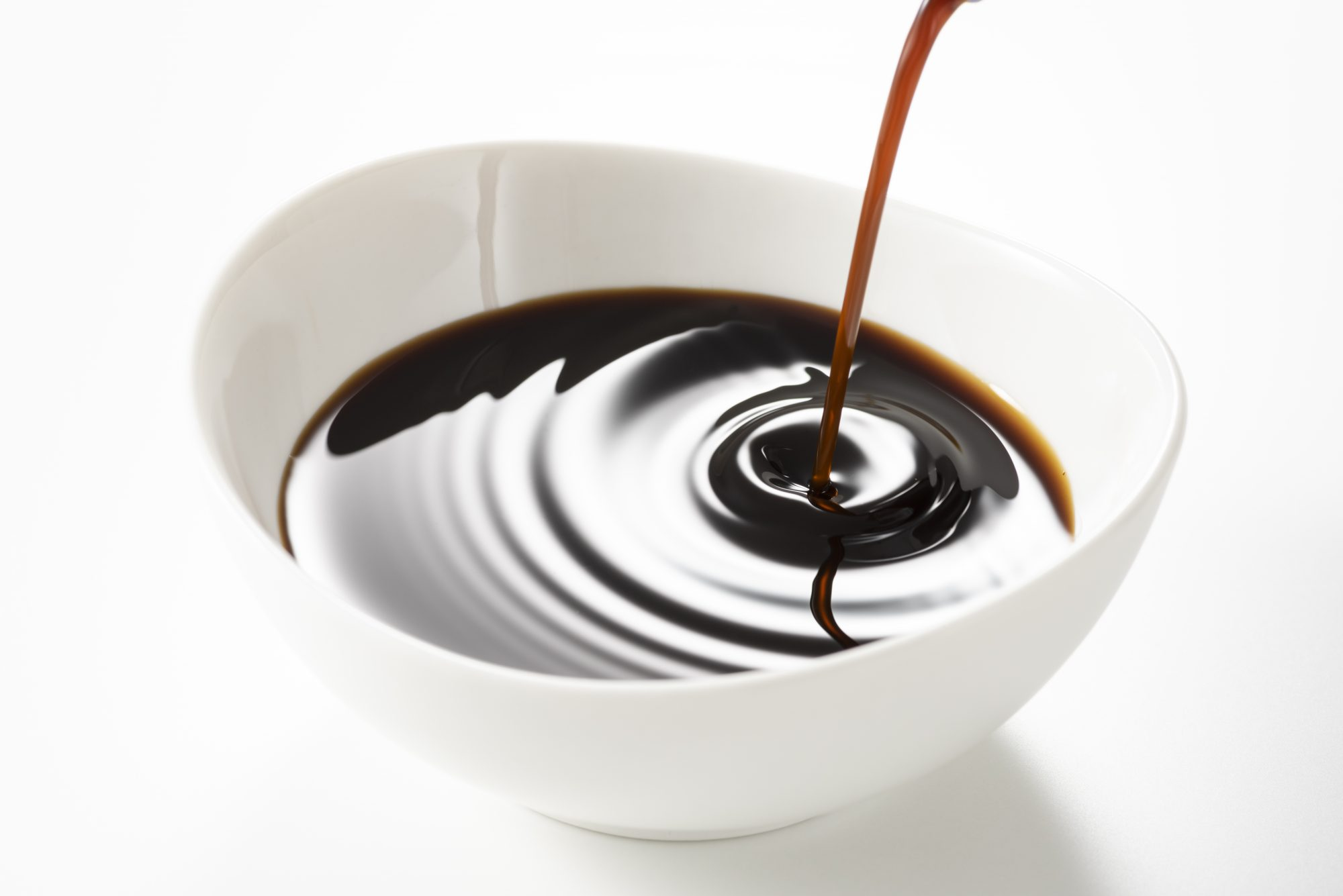 What Is Worcestershire Sauce—and How the Heck Is It Pronounced?