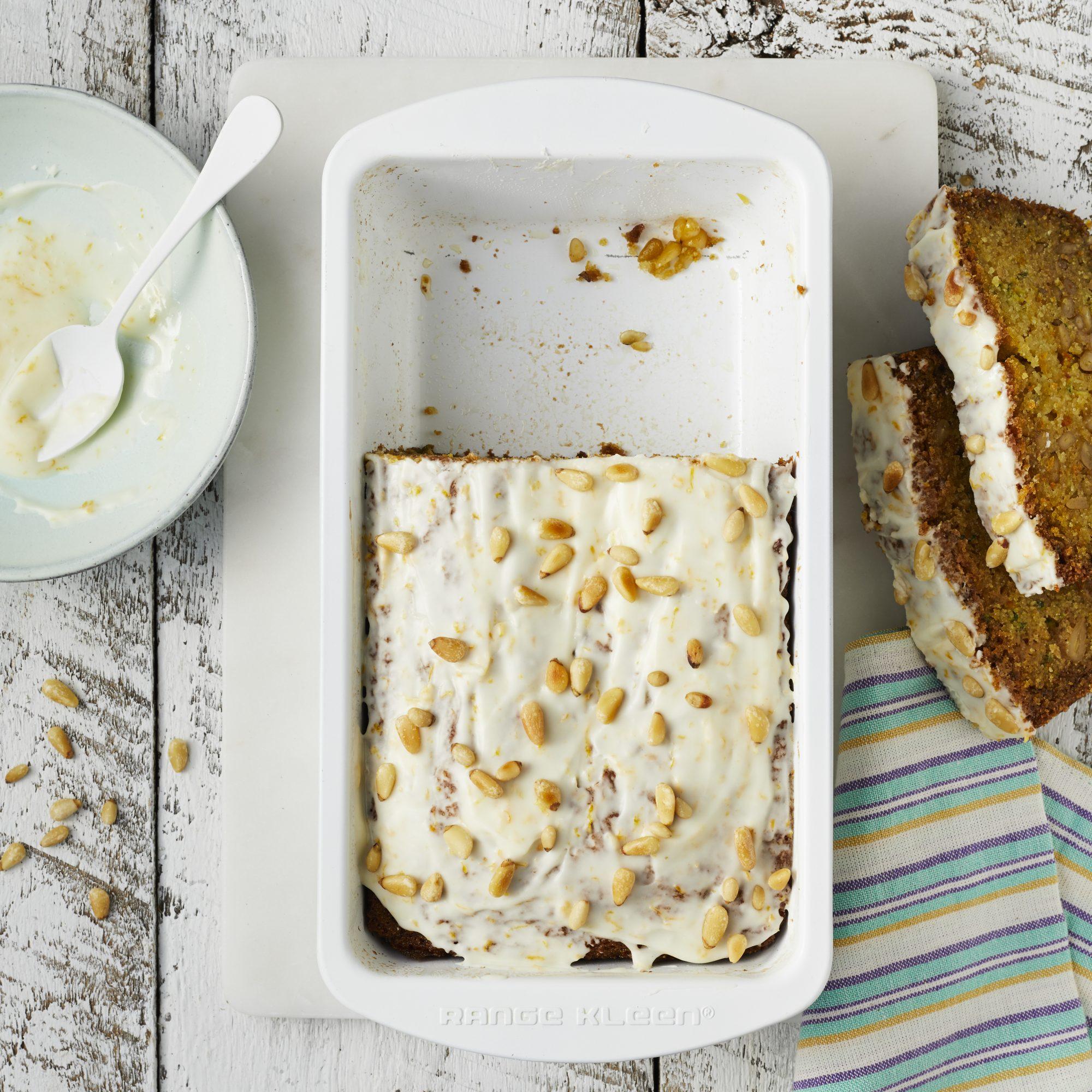 Easter Bread Recipes   MyRecipes