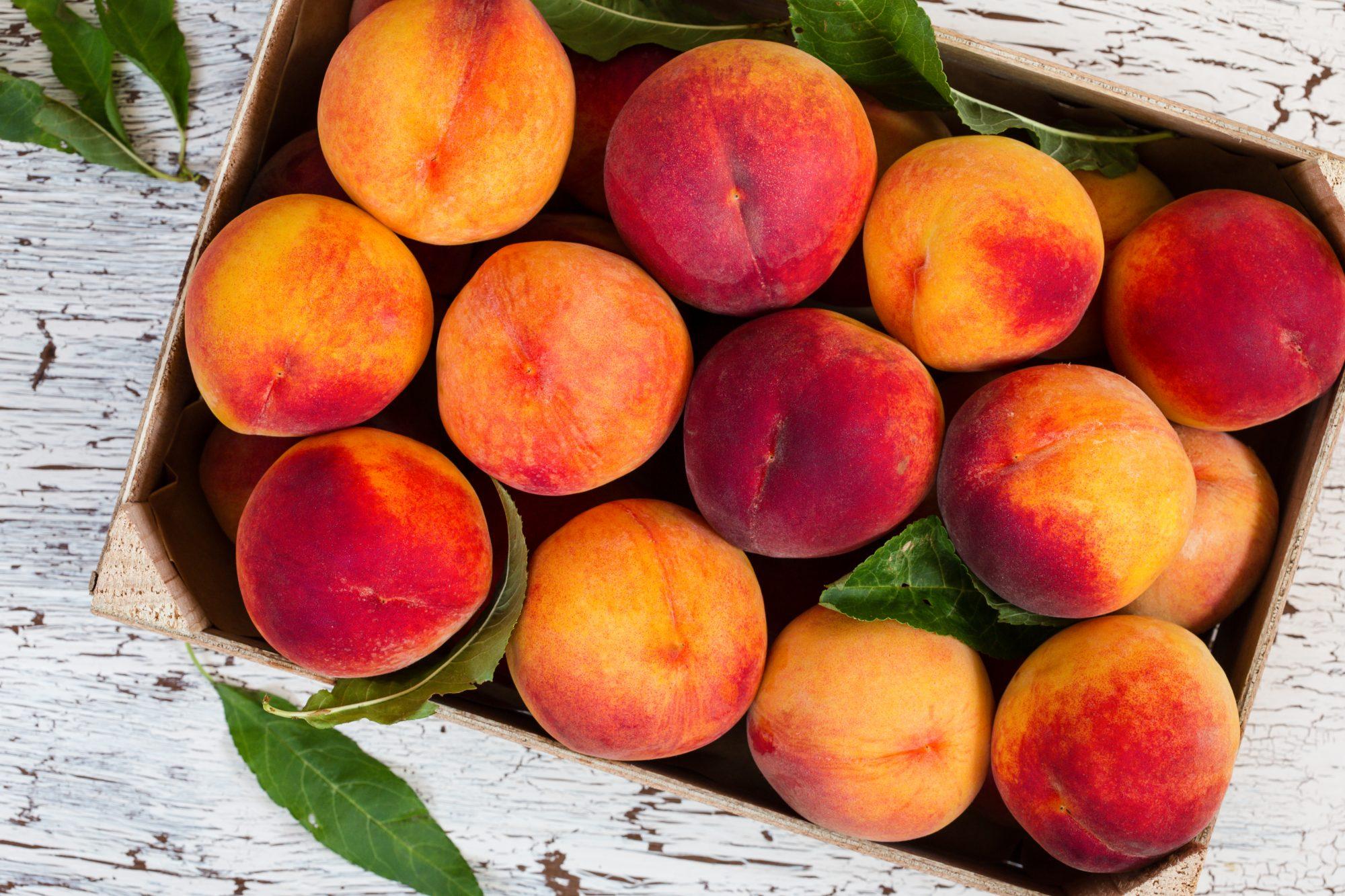 Peaches Getty 9/4/19