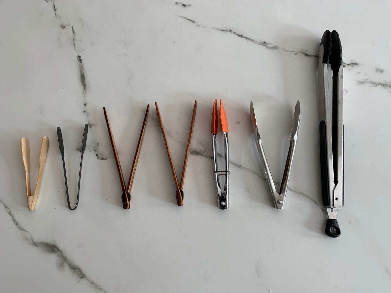 These Tiny Tools Are My Secret Weapons in the Kitchen