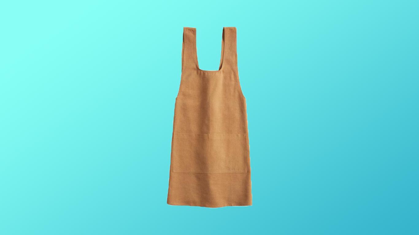 wm-smock-apron