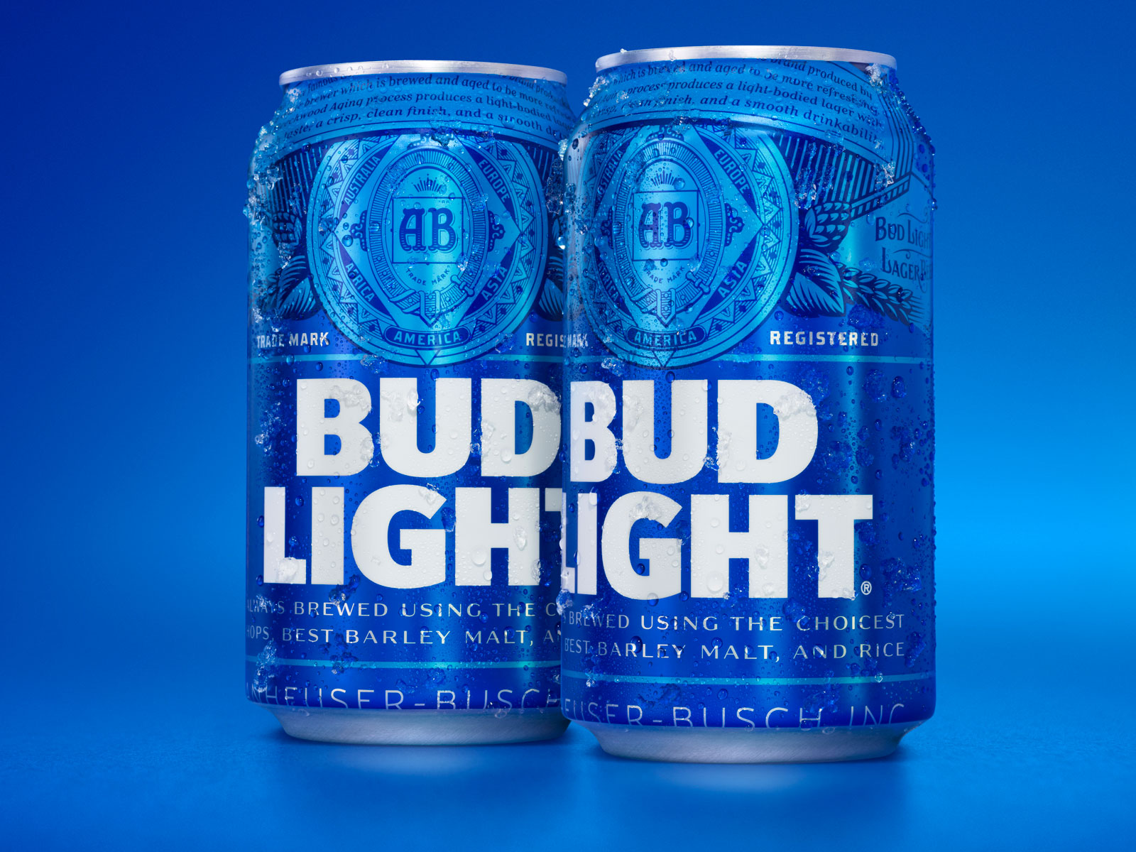 Bud Light Could Be the Next Big Name in Hard Seltzer