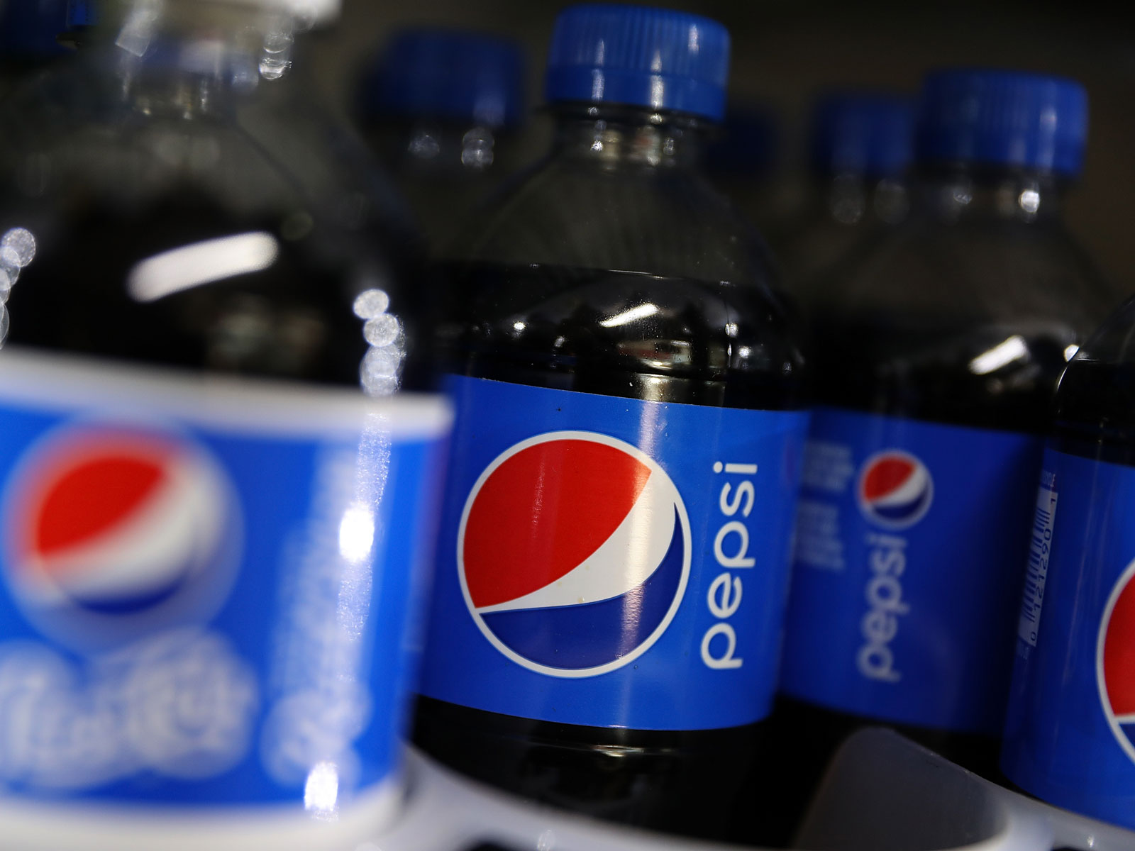 Pepsi Will Pay You to Eat Doritos and Drink Soda