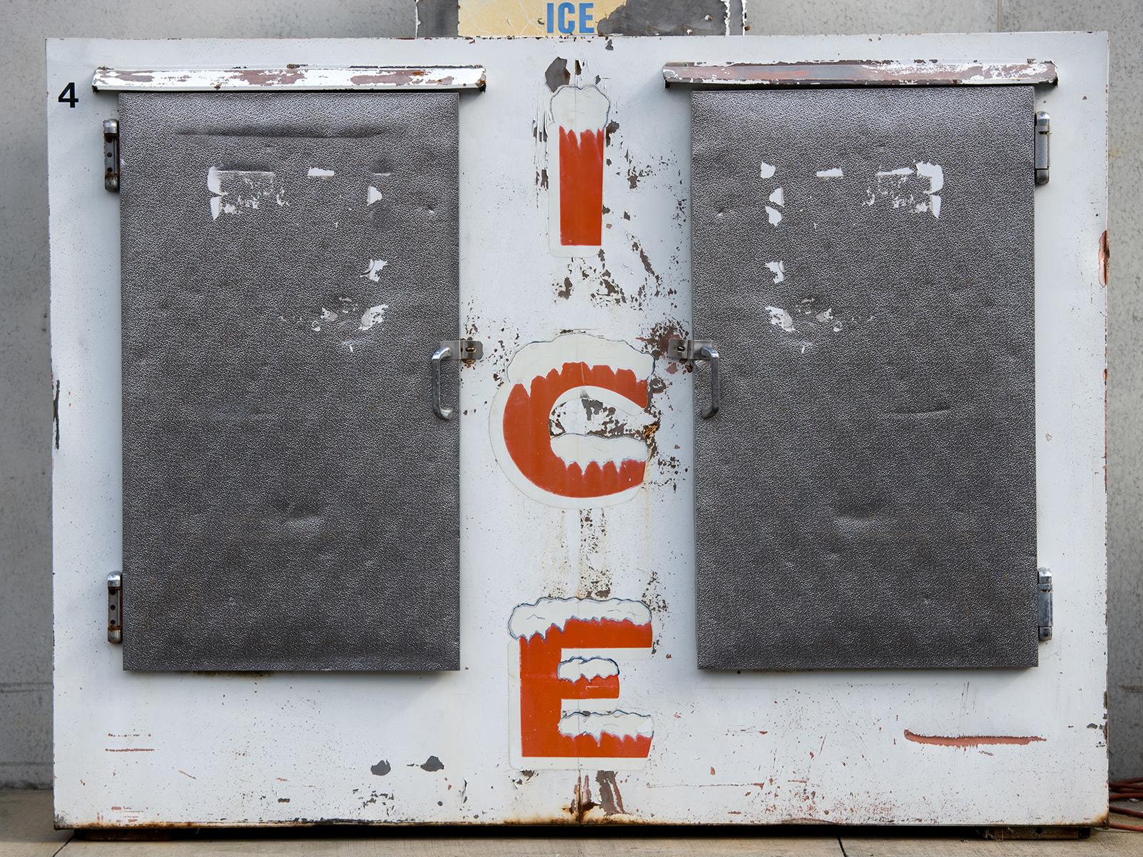 bag-ice.jpg
