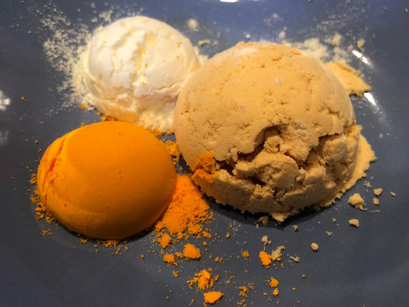 scrambled-eggs-powdered.jpg