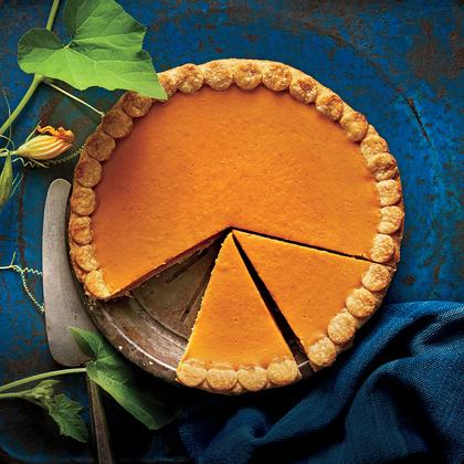 our-easiest-pumpkin-pie-ever-sl.jpg