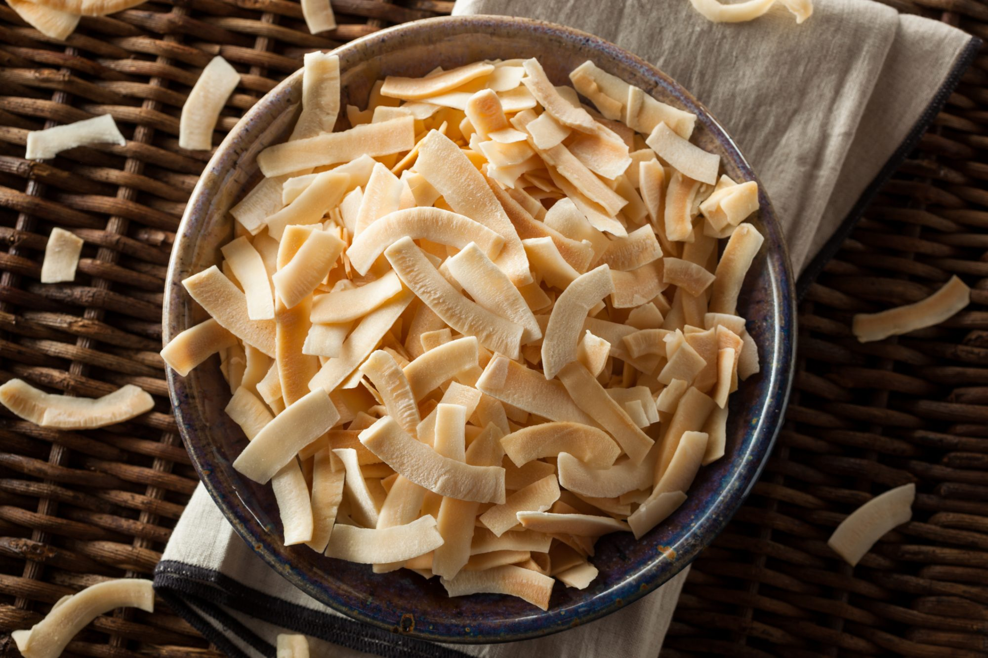 mr coconut chips.jpg