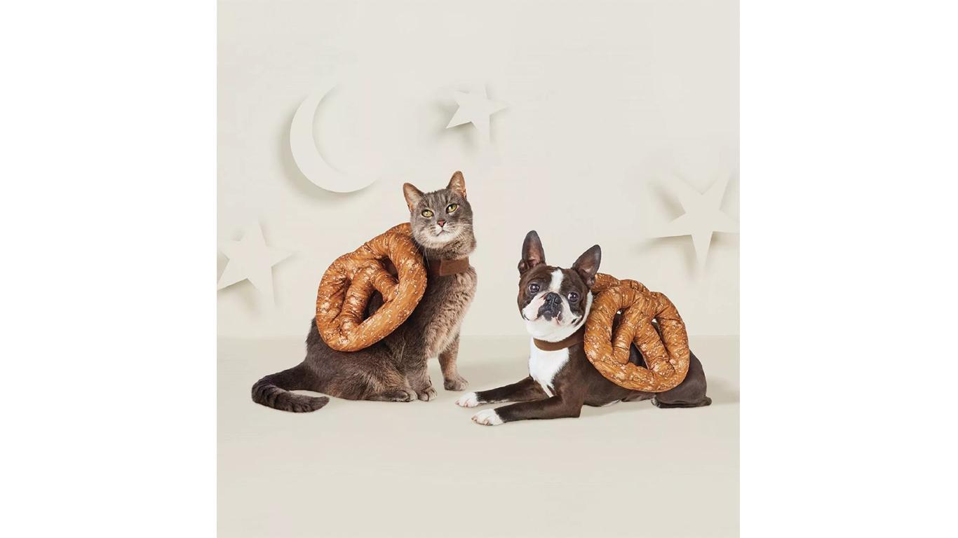 pet-pretzels