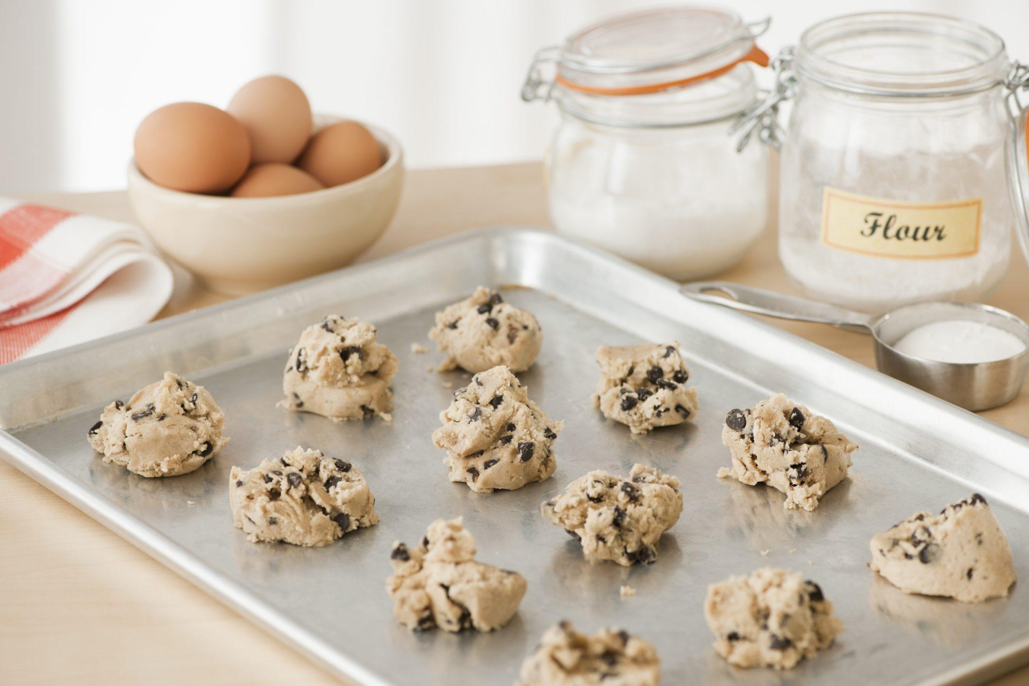 raw_cookie_dough.jpg
