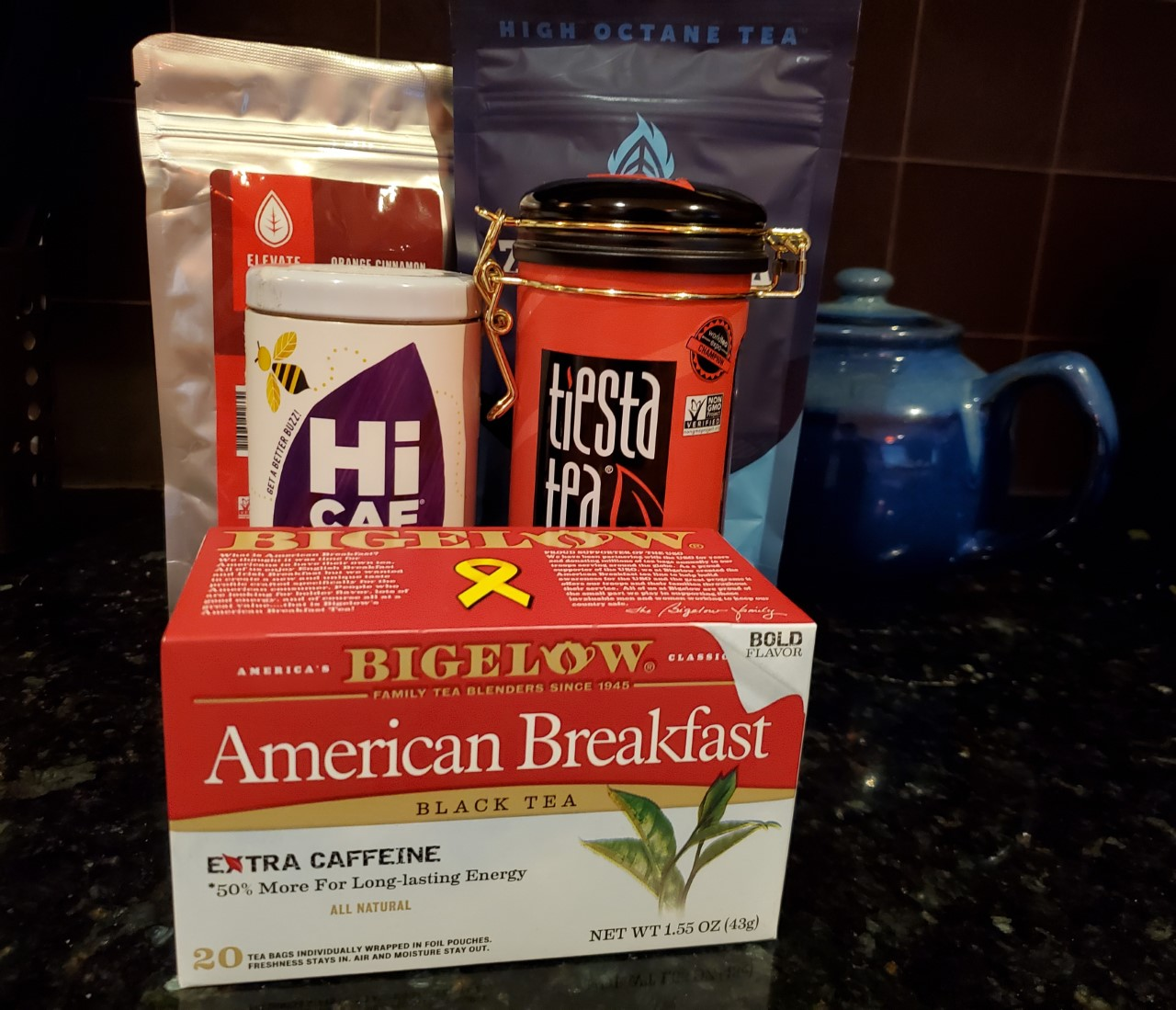 caffeine-tea-taste-test