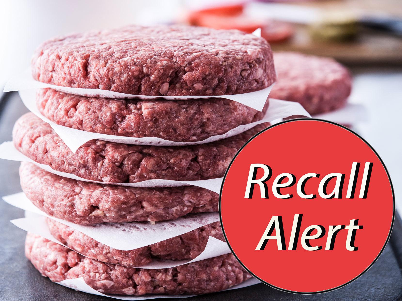 beef-recall-oct-2019