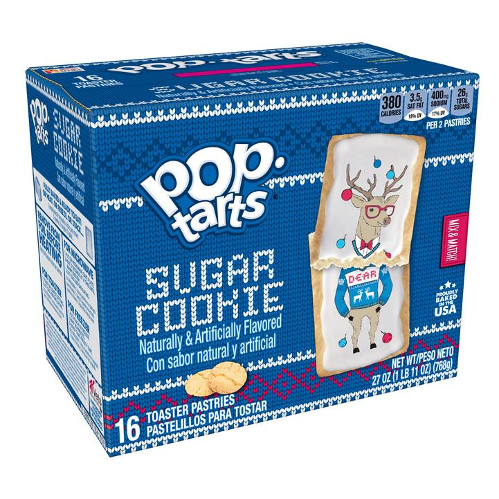 ugly-sweater-poptart